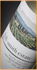 Hill Smith Eden Valley Sauvignon Blanc 2012