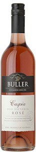 Buller Caspia Rose 2010 - Buy Australian & New Zealand Wines On Line