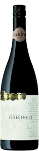 Hardys HRB Shiraz 2008 - Buy Australian & New Zealand Wines On Line