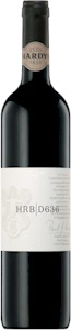Hardys HRB Cabernet Sauvignon 2006 - Buy Australian & New Zealand Wines On Line