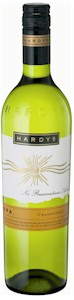 Hardys No Preservatives Chardonnay - Buy Australian & New Zealand Wines On Line
