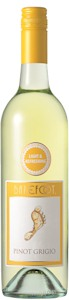Barefoot Pinot Grigio - Buy Australian & New Zealand Wines On Line