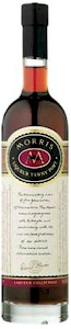 Morris of Rutherglen Liqueur Tawny Port 500ml - Buy Australian & New Zealand Wines On Line