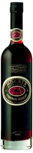 Morris Old Premium Liqueur Muscat 500ml - Buy Australian & New Zealand Wines On Line