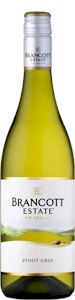 Brancott North Island Pinot Gris 2011 - Buy Australian & New Zealand Wines On Line