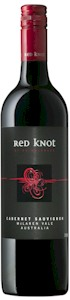Red Knot Cabernet Sauvignon 2010 - Buy Australian & New Zealand Wines On Line