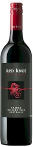 Red Knot Shiraz 2011 - Buy Australian & New Zealand Wines On Line