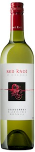 Red Knot Chardonnay - Buy Australian & New Zealand Wines On Line