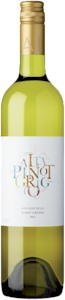 Alta Adelaide Hills Pinot Grigio 2012 - Buy Australian & New Zealand Wines On Line