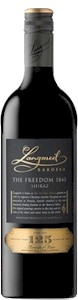 Langmeil Freedom 1843 Shiraz 2010 - Buy Australian & New Zealand Wines On Line