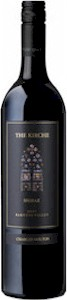 Charles Melton Kirche Shiraz 2008 - Buy Australian & New Zealand Wines On Line