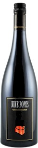 Charles Melton Nine Popes 2009 - Buy Australian & New Zealand Wines On Line