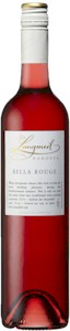 Langmeil Bella Rouge Cabernet Rose - Buy Australian & New Zealand Wines On Line