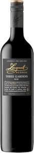Langmeil Three Gardens GSM - Buy Australian & New Zealand Wines On Line