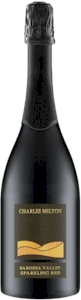Charles Melton Sparkling Shiraz - Buy Australian & New Zealand Wines On Line