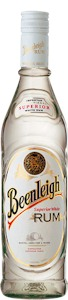 Beenleigh White Rum 700ml - Buy Australian & New Zealand Wines On Line