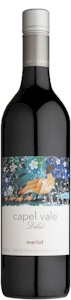 Capel Vale Debut Merlot 2011 - Buy Australian & New Zealand Wines On Line