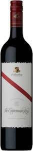 dArenberg Coppermine Road Cabernet 2011 - Buy