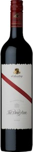 Darenberg Dead Arm Shiraz 2011 - Buy