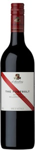 dArenberg Footbolt Shiraz 2013 - Buy